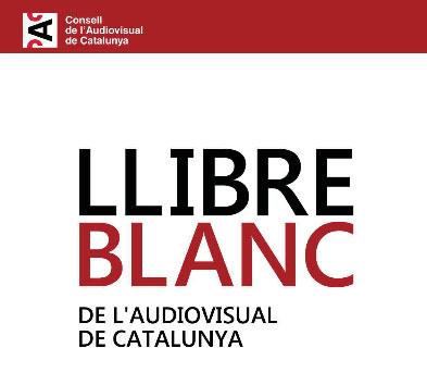 Llibre blanc CAC